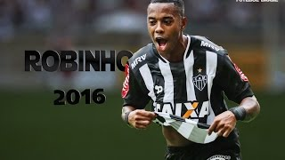 Dribles, gols e assistências do destaque do Atletico MG Robinho em 2016.Best skills, goals and pass of best Atletico MG player Robinho.Song / Música: Steam Phunk - Feelings [Music Nation]Fallow Me On Twitter: https://twitter.com/OficialFBrasilSubscribe / Se Inscreva: https://www.youtube.com/channel/UCi5nnTgEg972df3igtpmnsA