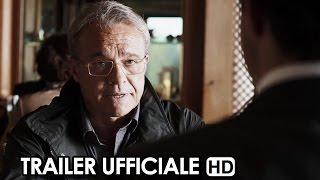 Suburra Di Stefano Sollima Trailer Ufficiale  2015  Hd