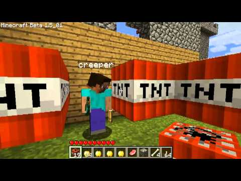 thorthewhore - WE BLOW THE SHIT OUT OF SOMEONE'S HOUSE AND THE WHOLE SERVER.