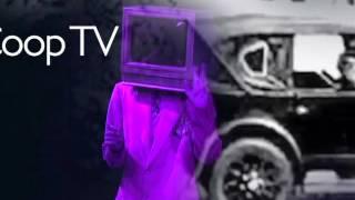 Abertura COOP TV