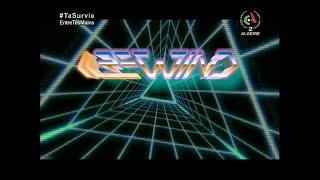 Rewind  | émission du 01-06-2021