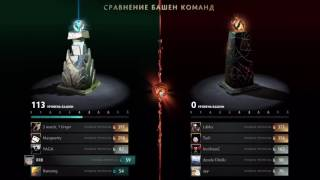 The Mongolz vs 1020 || WCA 2017 APAC || bo3 || by @Phant & @Zais - 4th July #1