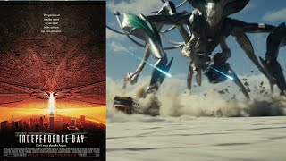 Nonton Independence day 2- Alien Queen last fight seen in hindi 👽   Download Link in Description Film Subtitle Indonesia Streaming Movie Download