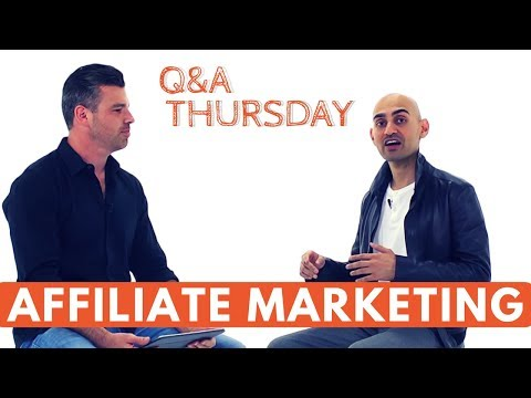 Affiliate Marketing: Maximize Income with ClickBank and AdWords