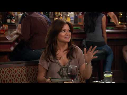 Hot In Cleveland:  Birthdates (S1E03) | US Show