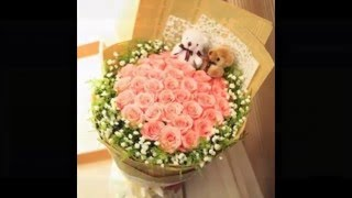 Siping China  City pictures : send flowers online to siping China by siping online flowers shop