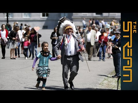 Can Canada fix its broken relationship with indigenous people?