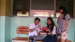 Video [MVHSC2015] Cinta dan Rahasia - Yura Yunita ft. Glenn Fredly - SMAN 66 JAKARTA (B) MP3, 3GP, MP4, WEBM, AVI, FLV Maret 2019