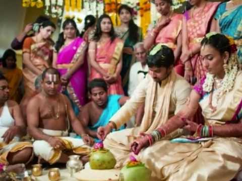 Telugu actors - Telugu Actor Nani and his fiancée Anjana tied the knot on 27th October, 2012, at Rishikonda Resorts in Vishakapatnam. The wedding ceremony was a private affa...