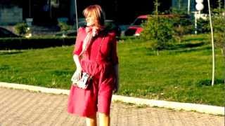 Eliza Hoxha - E Ardhmja Jemi Ne (Official Video) 2012