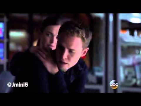 """Marvel's Agents of S.H.I.E.L.D - Season 2 Episode 1 - Clip """"She is gone"""""""