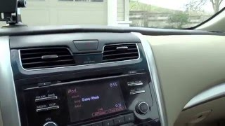 7. 2014 Nissan Altima S - In Depth Review