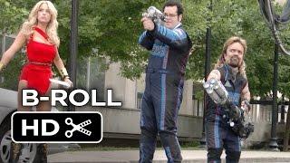 Nonton Pixels B Roll  2015    Josh Gad  Peter Dinklage Movie Hd Film Subtitle Indonesia Streaming Movie Download