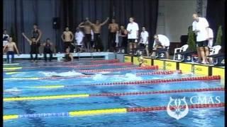 Hodmezovasarhely Hungary  City pictures : 16th Finswimming World Championship / Hódmezővásárhely, Hungary 2011 [Short Film]