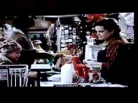 Home Alone Bloopers/Mess Ups Hilarious