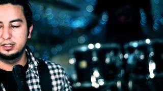 Kharaj The Band - Tum Kabhe Official Music Video