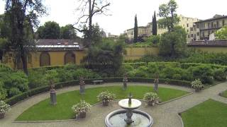 Video Four Seasons Florence - An Unforgettable Luxury Wedding In Florence MP3, 3GP, MP4, WEBM, AVI, FLV September 2018