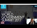 Wait Until You SEE What 90 World Leaders Just DID—Radical Agenda Ignites at Government World Summit