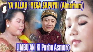 Video Mega Saputri (Almarhum) Vs Ki Purbo Asmoro MP3, 3GP, MP4, WEBM, AVI, FLV September 2018