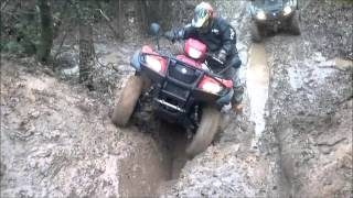 Video rando quad de l'AQC MP3, 3GP, MP4, WEBM, AVI, FLV Agustus 2017