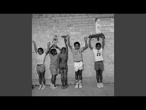 White Label (видео)