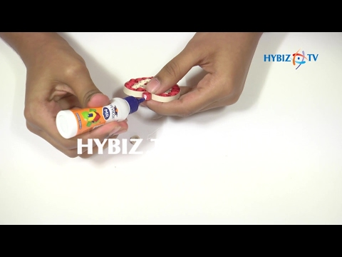 DIY-How to Make Fancy Pendant using Quilling Strip