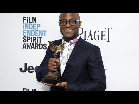 Το «Moonlight» θριάμβευσε στα Independent Spirit Awards