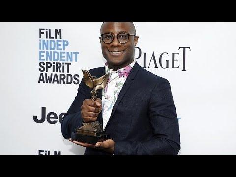 Το «Moonlight» θριάμβευσε στα Independent Spirit Awards
