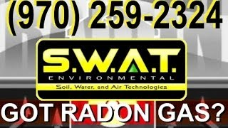 Craig (CO) United States  city pictures gallery : Radon Mitigation Craig, CO | (970) 259-2324