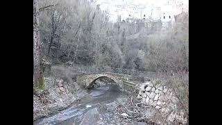Sorano Italy  city photos gallery : Sorano (GR) Toscana Italia Tuscany Italy