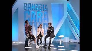 Video Ketahuan! Lee Jong Hyun Ternyata Selingkuh! | BAHAGIA CARA UYA Eps.9 (3/4) MP3, 3GP, MP4, WEBM, AVI, FLV Mei 2019