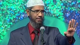 Video An Atheist asked a good question then argued and challenged Dr Zakir Naik BUT GREAT REPLIES MP3, 3GP, MP4, WEBM, AVI, FLV Desember 2017