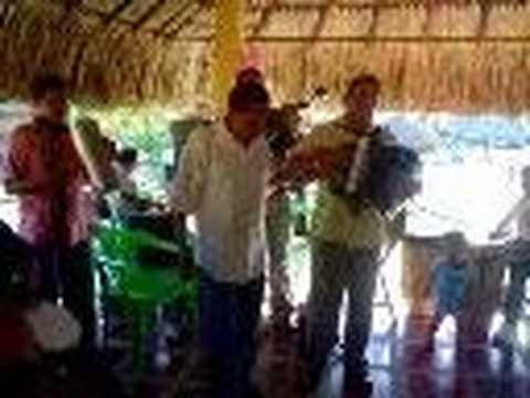 Mi cafetal Carlos Perez, Felipe...