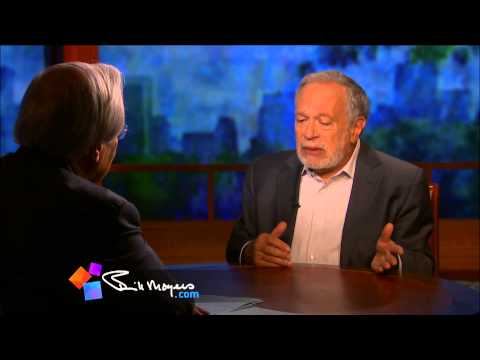 bill moyers - Bill Moyers talks with Economic analyst Robert Reich about the new film Inequality for All. Opening in theaters across the country next week, the film aims t...