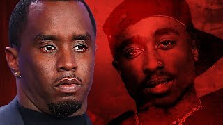Video Diddy Reacts To Eminem Saying He Killed Tupac On KillShot | Hollywoodlife MP3, 3GP, MP4, WEBM, AVI, FLV Oktober 2018