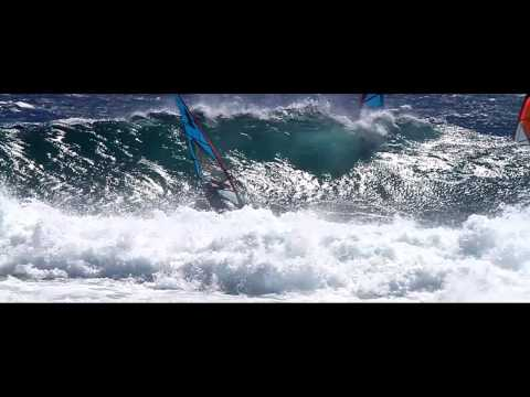 Starboard AROUND: Episode 5 WEST OZ