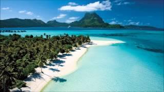 Benjamin Francis Leftwich - Snowship (Thomas Jack Remix) [House]