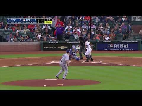 Bartolo Colon (2018) Pitching Mechanics Breakdown - Baseball Rebellion
