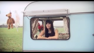 Lily Allen - The Fear videoklipp