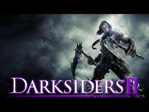 darksiders xbox 360 amazon