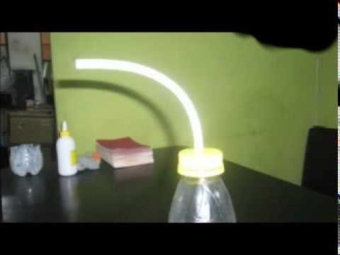 Pipa de agua casera videos videos relacionados con - Hacer cachimba casera ...