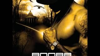 Booba - N°10 - HD