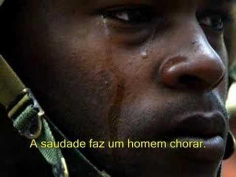 """, title : 'Mãe """"Sérgio Saas""""'"""