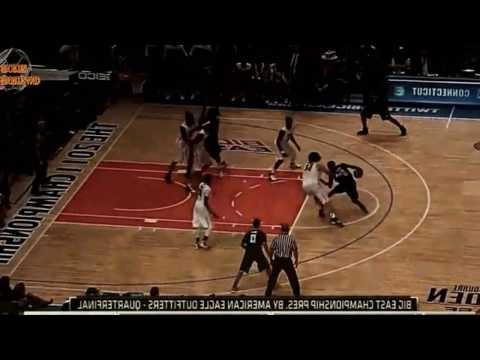 Best Clutch Moments in Sports