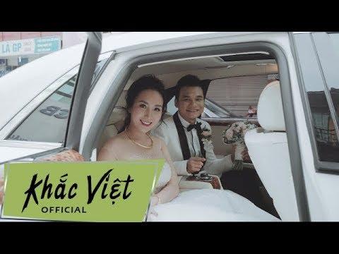 Happy Wedding Official | Khắc Việt & Thanh Thảo - Thời lượng: 12:17.