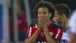 Toda derrota dói. Mas algumas doem mais pela forma que elas acontecem. Esse foi o caso do Flamengo nesta quarta-feira no...