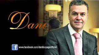 Dani&Gili - Mbreti I Lotëve