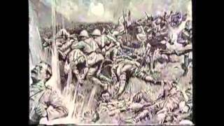 Boer War Documentary