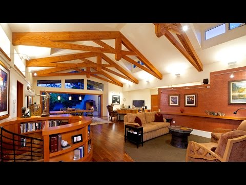 1510 Maria Place, Coronado CA 92118