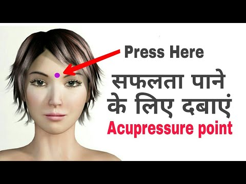 Increase your intelligence power in just 3 minutes - In Hindi